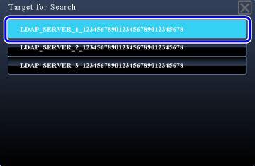 Global Address Finder Storing Addresses Through Global Address Search