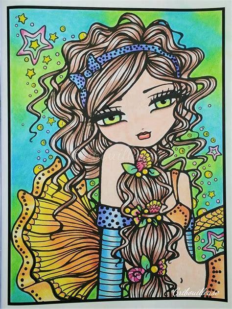 mermaids fairies other mermaids fairies 4 gribouilleuse