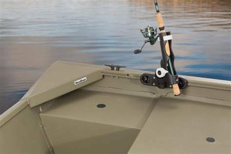 grizzly tracker boats accessories research 2015 tracker boats grizzly 1754 mvx jon on