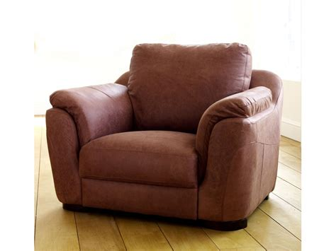 pocket sprung sofas pocket sprung leather sofa milan english sofa company