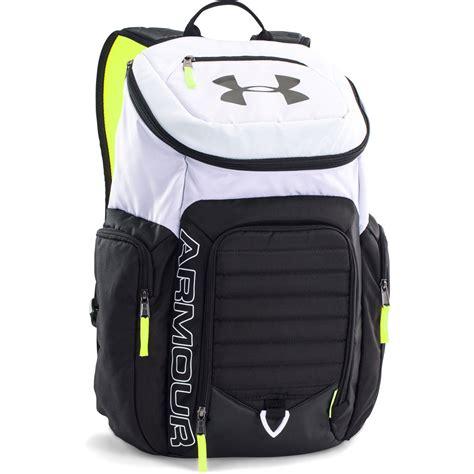 armour 2016 ua undeniable backpack ii rucksack