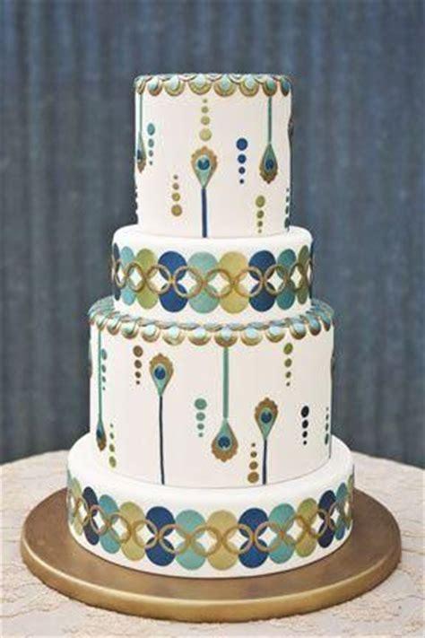 Hochzeitstorte Nintendo by Deco Wedding Cake Ideas Chwv