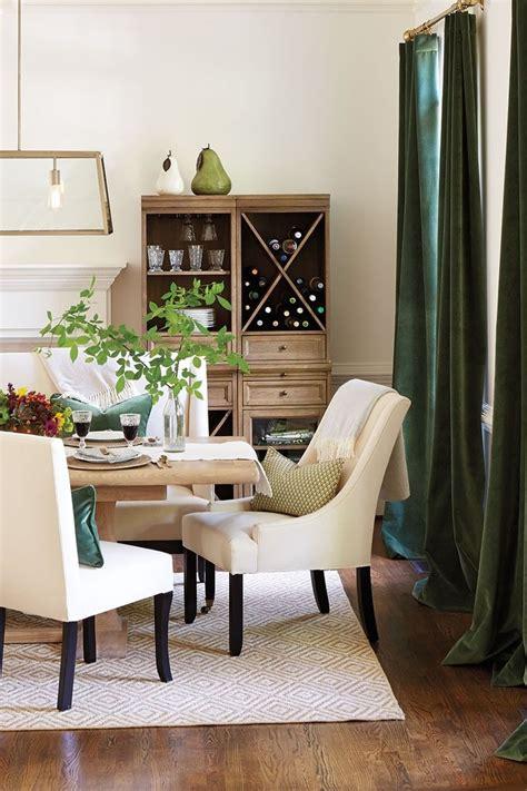 emerald green velvet curtains 17 best images about living room on pinterest living