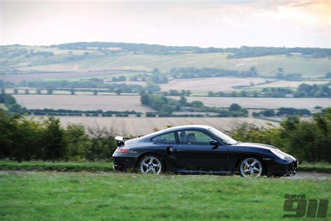 porsche 996 s porsche 996 turbo s the forgotten turbo total 911