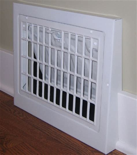 pin by floor resources llc on registers grilles