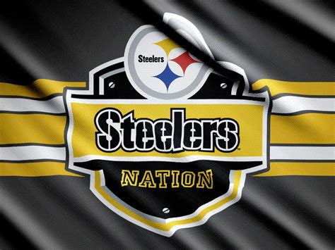 Free Furniture Pittsburgh by Pittsburgh Steelers Wallpaper Sports