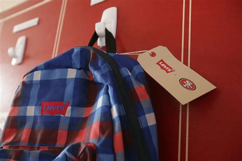Levi Strauss Co Mba Internships by Clothes For Levi Strauss