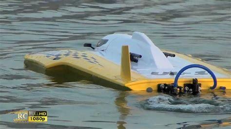 boat r videos testing my aquacraft ul 1 superior speed rc boat bu