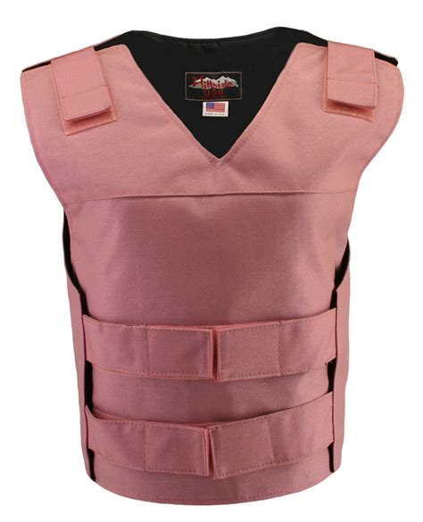 bulletproof vest bulletproof jackets for sale autos post