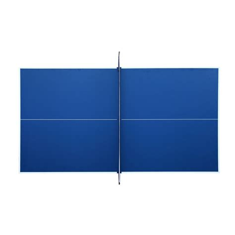 ping pong table top victory professional grade table tennis table