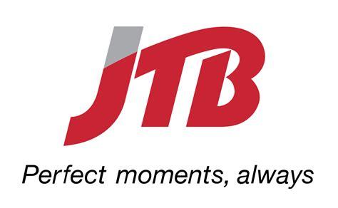 File:JTB logo.svg   Wikimedia Commons
