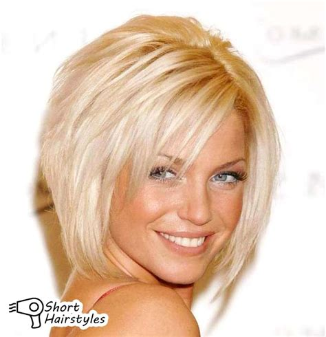 hairstyles for fine straight hair 2015 best short straight hair for women short hairstyle