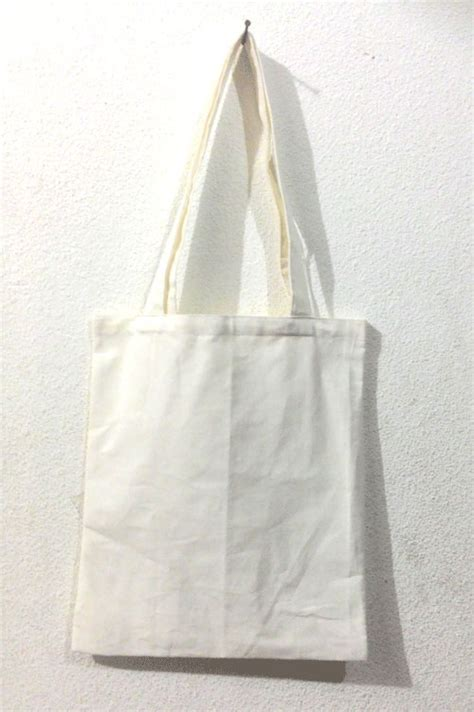 Goodie Bag Totebag Blacu Souvenir Tas Tas Blacu Uk 25 35 1 jual tas blacu tote bag blacu untuk gift seminar murah