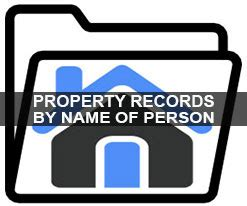Hawaii Property Records By Name Property Records Search By Name