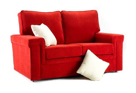 sofa sales online sofas on sale 100 sofas on sale online great sectional