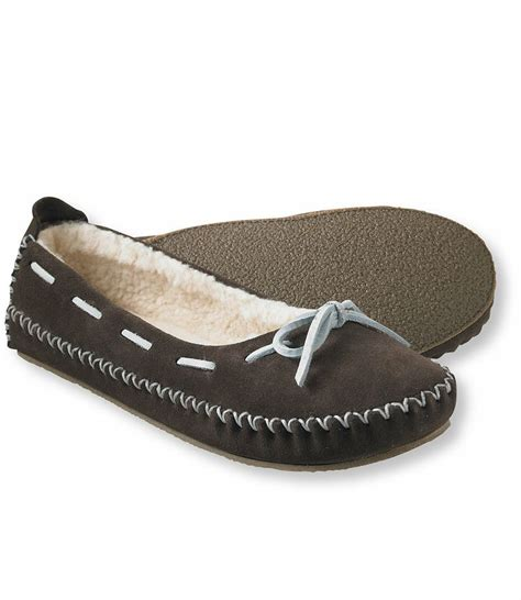 ll bean house slippers l l bean cozy slippers wish list for me pinterest