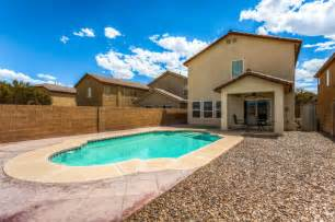 homes with pools for top realtor lists las vegas home with swimming pool