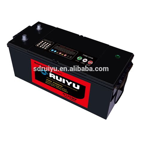 Battery Q One Bst 24 T200 High Quality best products 6 volt cell battery from alibaba premium