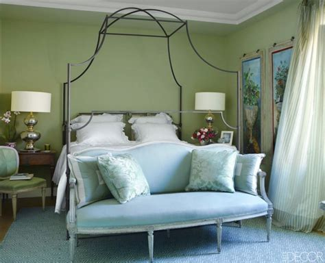 wanted soothing green walls    hospital green  laurel home