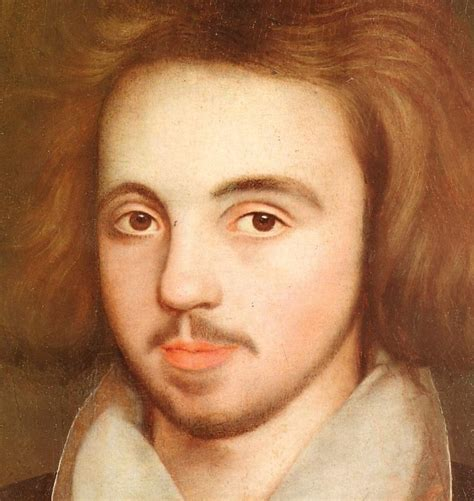 kit marlow christopher marlowe accurs d be he that first invented