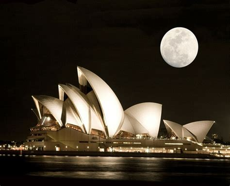 gallery of spotlight j 248 rn utzon 5 1000 images about j 248 rn utzon on pinterest