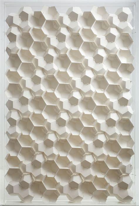 pattern making paper nz new platonic platonic solid patterns and 3d
