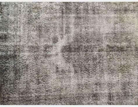 tappeti vintage on line tappeti vintage on line cabib vintage nuova collezione