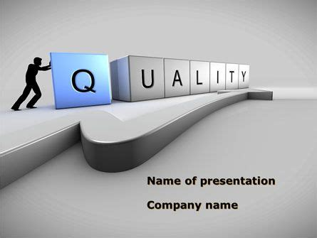 free high quality powerpoint templates http www pptstar powerpoint template quality