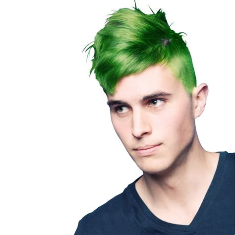 2014 Men?s Hair Color Trends   Pouted Online Magazine