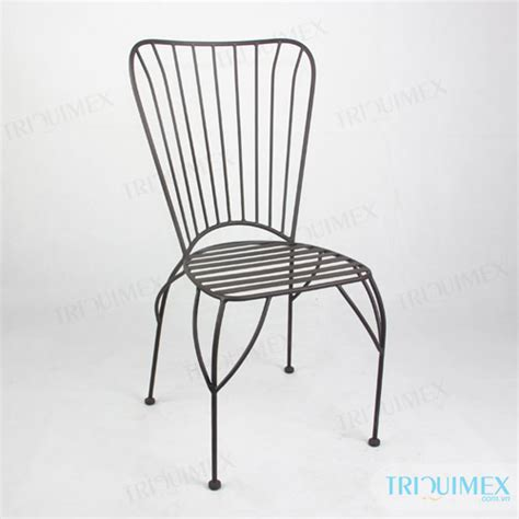Wrought Iron Commercial Bistro Chair Wrought Iron Bistro Chairs Wrought Iron Commercial Bistro Chair Shop Cascadia Bistro Wrought