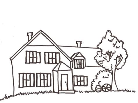 pueblo house coloring page adobe house coloring page kids coloring page gallery