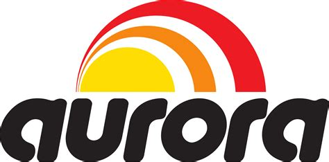 adidas logo logodownloadorg  de logotipos