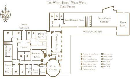 white house tunnels secret tunnel under white house
