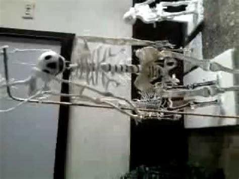 como hacer una maqueta del esqueleto humano maqueta del esqueleto humano 1y 2 youtube