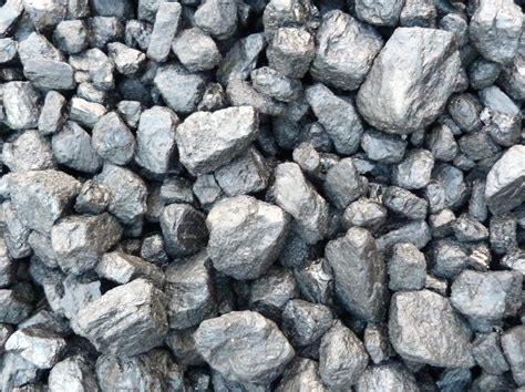 Buy House Coal 28 Images Coal Smokeless Fuel Kiln Dried Logs Cheap Prices Uk Home
