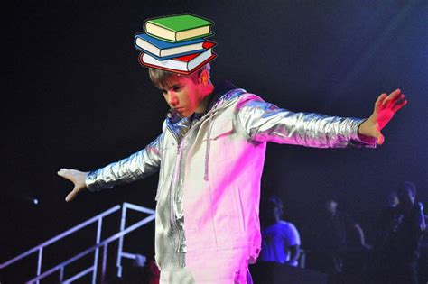 justin bieber biography essay justin bieber writing sequel to his autobiography but don
