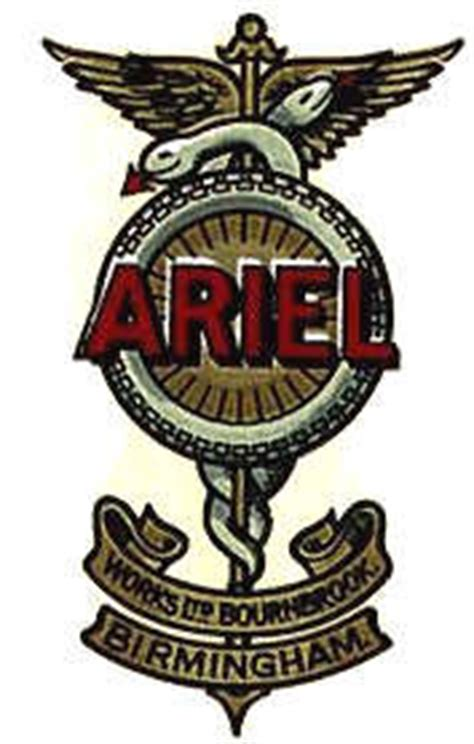 ariel motorcycle manuals pdf wiring diagrams fault codes