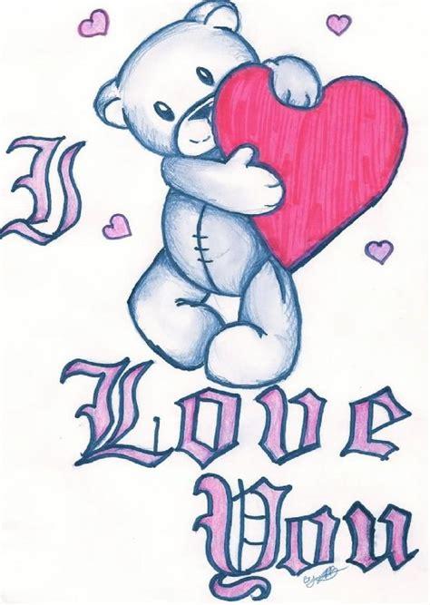 love  clip art love   jazzy girl  love