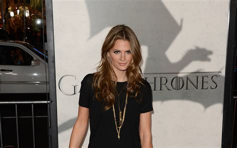 stana katic wallpapers backgrounds