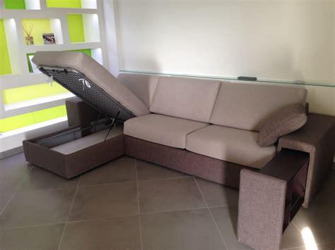 divani e divani lecce divani e divani outlet lecce emejing divani e divani