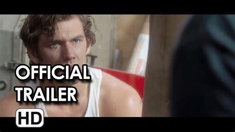 endless love film youtube endless love official trailer 1 2014 alex pettyfer