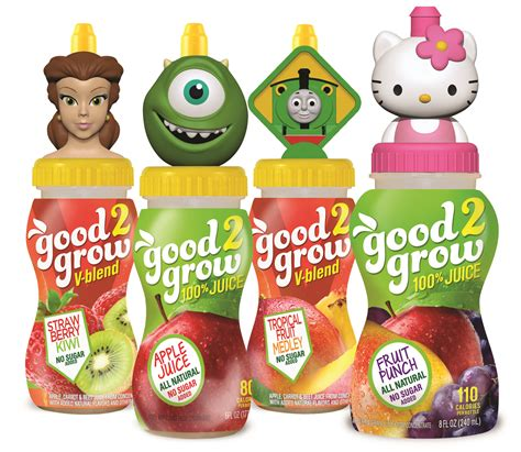 fruit zone menu in zone rebrands with eye on leading healthy juice