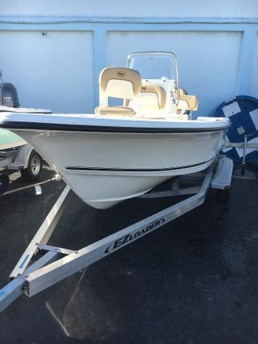 tuppens boat sales tuppens marine boats for sale boats