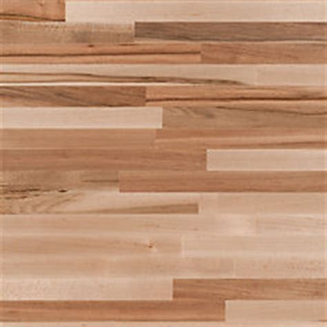 wood countertops floor and decor