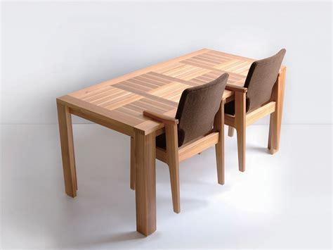 tavolo giapponese arredo giapponese in legno la casa in ordine