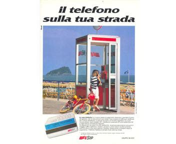 vecchie cabine telefoniche foto 8 vecchie cabine telefoniche addio italia il