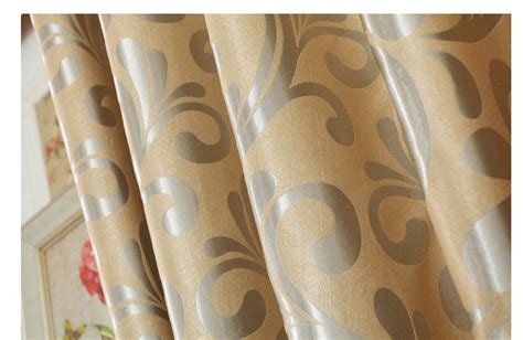 gold and silver curtains quality blockout eyelet curtains gold silver grey beige