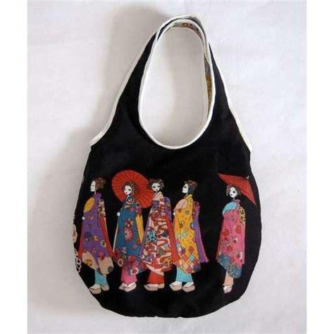 Handmade Bag handmade purses and bags search robin s nest
