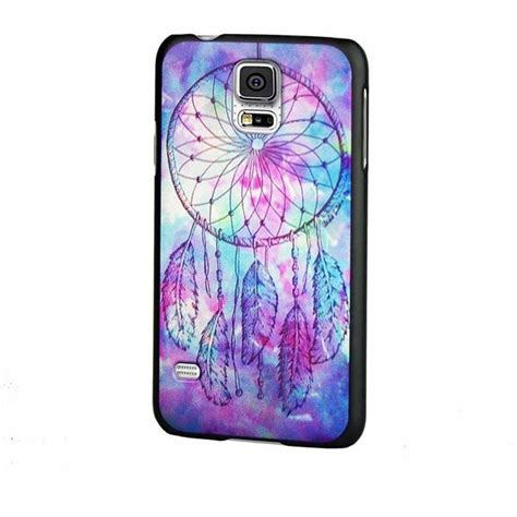 Casing Samsung S5 Mirdinara Pattern Custom Hardcase 48 best images about phone on apple iphone 6 phone cases and samsung galaxy s4