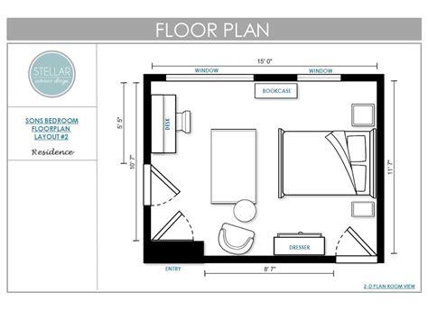 bedroom design questionnaire bedroom design questionnaire gigaclub co